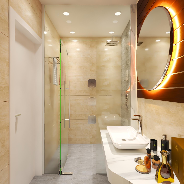 Emphasis-interiors-best-interior-designer-in-raipur-2019